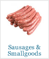 Smallgoods and Sausages